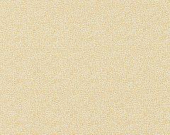 26914M-001 SHAGREEN Champagne Scalamandre Fabric