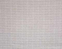 27061-001 SUMMER TWEED Haze Scalamandre Fabric