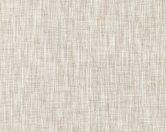 27095-001 SUTTON STRIE WEAVE Flax Scalamandre Fabric
