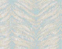 27145-001 SAFARI WEAVE Mineral Scalamandre Fabric