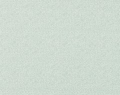 26914M-002 SHAGREEN Aquamarine Scalamandre Fabric