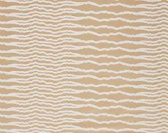 27028-002 DESERT MIRAGE Sand Scalamandre Fabric