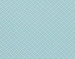27065-002 DOMINO Surf Scalamandre Fabric