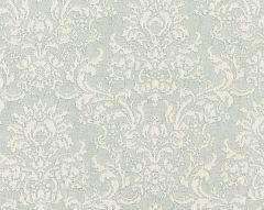 27094-002 SAN LUCA DAMASK Rain Scalamandre Fabric