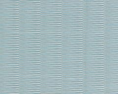 27141-002 WAVELENGTH Mineral Scalamandre Fabric