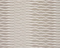 27028-003 DESERT MIRAGE Mercury Scalamandre Fabric