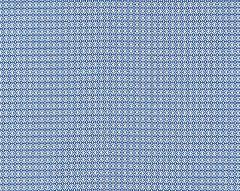 27068-003 BIRD'S EYE WEAVE Azure Scalamandre Fabric