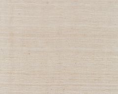 27156-003 TUSSAH SHEER Greige Scalamandre Fabric