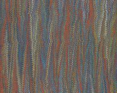 27183-003 EBRU SILK WEAVE Jewel Scalamandre Fabric