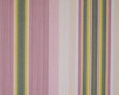 90010M-003 SIMBOLO Creams Greens Lavenders Scalamandre Fabric