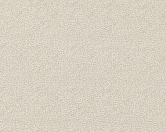 26914M-004 SHAGREEN Pearl Grey Scalamandre Fabric