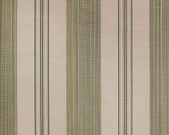 26982-004 ASTOR STRIPE Celadon Scalamandre Fabric