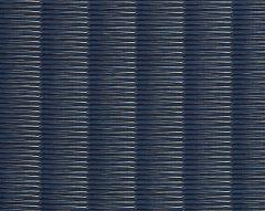 27141-004 WAVELENGTH Indigo Scalamandre Fabric