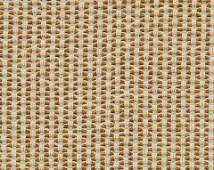 36394-004 MATERA WEAVE Cafe Scalamandre Fabric