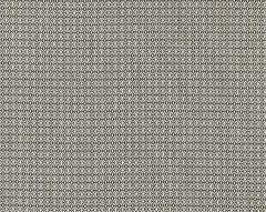 27068-005 BIRD'S EYE WEAVE Stone Scalamandre Fabric