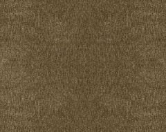 27193-005 BAY VELVET Taupe Scalamandre Fabric