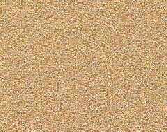 26914M-006 SHAGREEN Beige Scalamandre Fabric