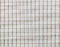 26983-007 ASTOR CHECK Sand Scalamandre Fabric