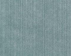 K65111-007 STRIE VELVET SC Spa Scalamandre Fabric
