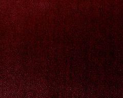 36381-012 TIBERIUS Bordeaux Scalamandre Fabric