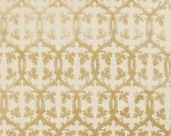 26690M-014 FALK MANOR HOUSE Sisal Scalamandre Fabric