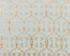 26690M-015 FALK MANOR HOUSE Mineral Scalamandre Fabric