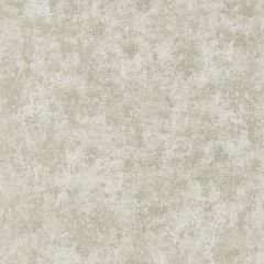 FG091-K102 FRESCO Stone Mulberry Home Wallpaper