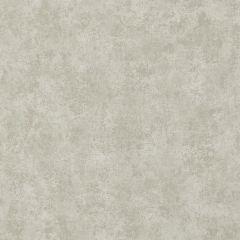 FG091-K73 FRESCO Putty Mulberry Home Wallpaper