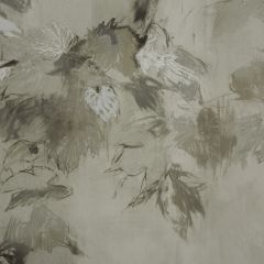 LZW-30188-21590 FOGLIE DI VITE Kravet Wallpaper