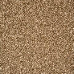 W3146-6 Kravet Wallpaper