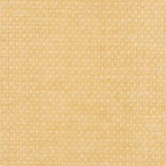 W3187-116 Kravet Wallpaper