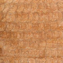 W3198-24 Kravet Wallpaper