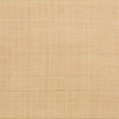 W3298-16 BEATRIX Desert Kravet Wallpaper