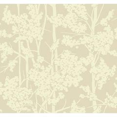 W3374-16 Kravet Wallpaper