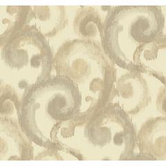 W3378-1611 Kravet Wallpaper
