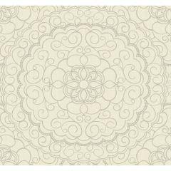 W3380-11 Kravet Wallpaper