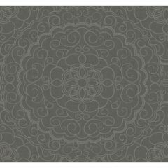 W3380-466 Kravet Wallpaper