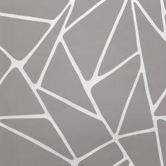 W3399-11 LA POINTE Coal Kravet Wallpaper