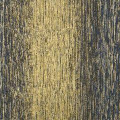 W3402-450 ZEBRATO Indigo Kravet Wallpaper