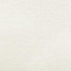 W3406-1 Kravet Wallpaper