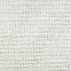 W3406-11 Kravet Wallpaper