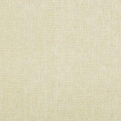 W3407-16 Kravet Wallpaper
