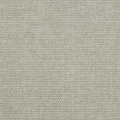 W3407-30 Kravet Wallpaper