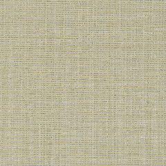 W3420-16 Kravet Wallpaper