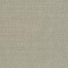 W3424-16 Kravet Wallpaper