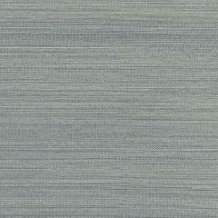 W3442-115 Kravet Wallpaper