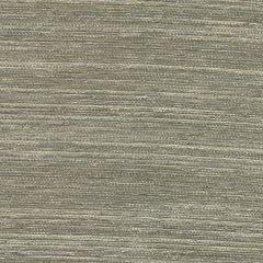 W3446-1611 Kravet Wallpaper