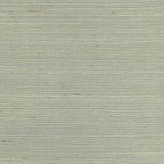 W3454-130 Kravet Wallpaper