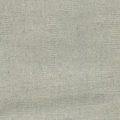 W3456-11 Kravet Wallpaper