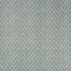 W3508-511 ZIGGITY Aegean Kravet Wallpaper